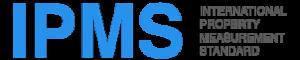 IPMS International Property Measurement Standard Logo