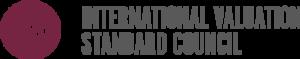 IVSC - International Valuation Standard Council Logo
